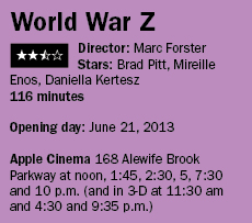 062213 World War Z