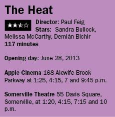 063013i The Heat