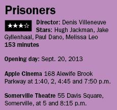 092513 Prisoners
