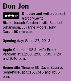 092613i Don Jon