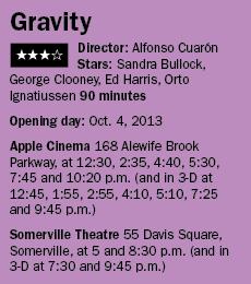 100413i Gravity