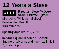 102513i 12 Years a Slave