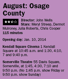 011014i August- Osage County