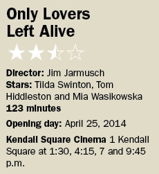 042514i Only Lovers Left Alive