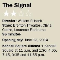 061314i The Signal