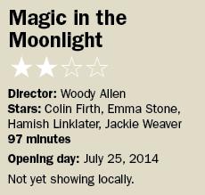 072814i Magic in the Moonlight