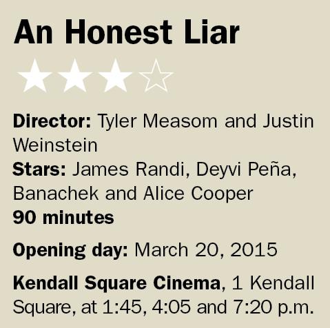 032015i An Honest Liar b
