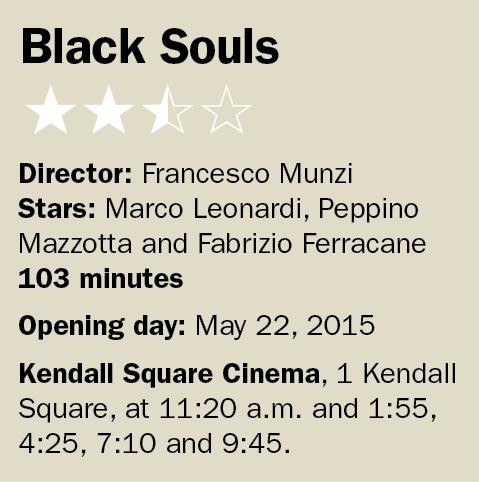 052115i Black Souls