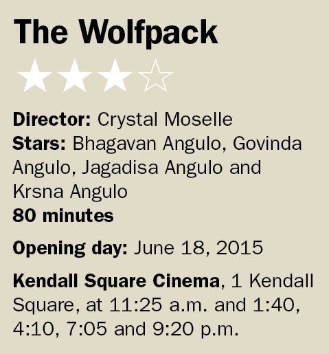 061915i The Wolfpack
