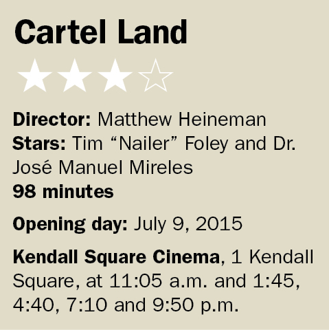 070915i Cartel Land
