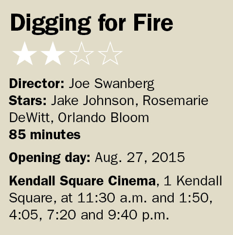 082715i Digging for Fire
