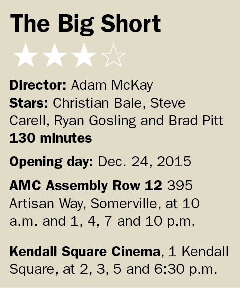 122415i The Big Short