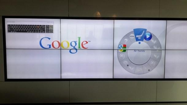 google image 4 edited