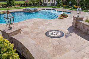 products cambridge pavingstones