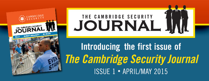 It Security Journal