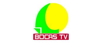 BocasTV