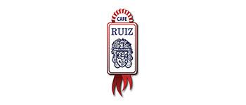 Cafe-Ruiz