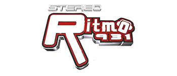 Stereo-Ritmo