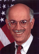Andrew Natsios