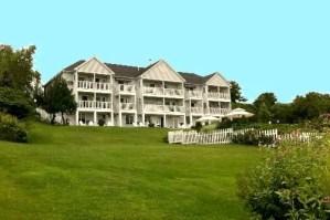 Strawberry-Hill-Seaside-Inn