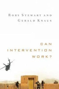 Can-Intervention-Work