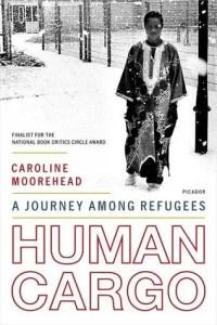 Human-Cargo