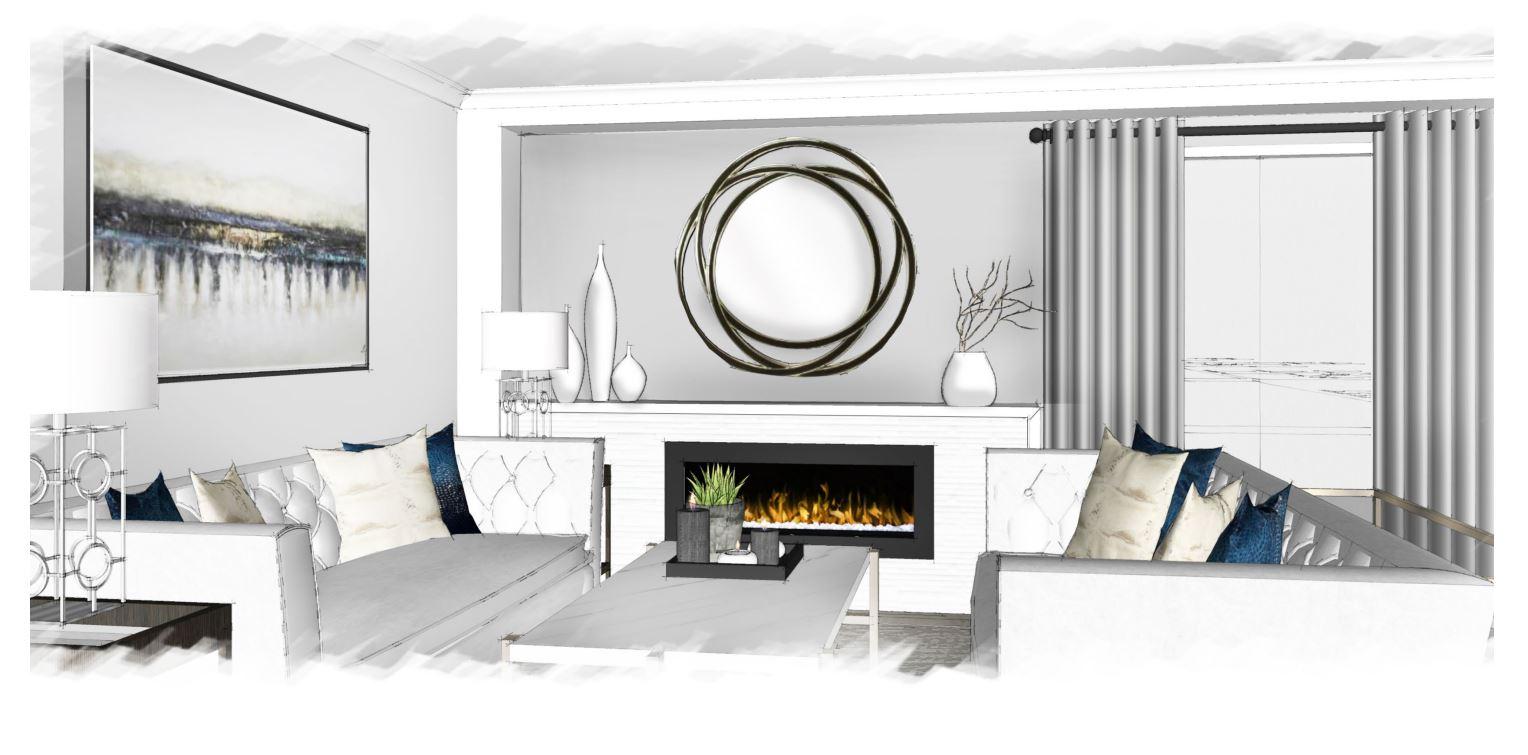 interior decorating, interior design, upper beaches, toronto, barrie