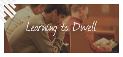 LearningToDwellFeatured