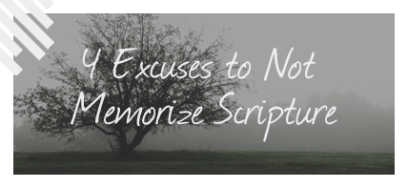 Memorize-Scripture-Featured