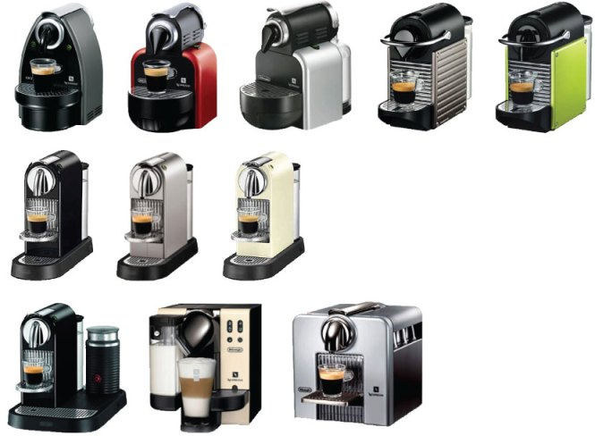 macchine-caffe-nespresso-capsule