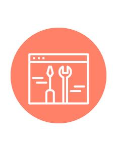 CRM, tecnología clave para apoyar la estrategia de clientes en una Pyme