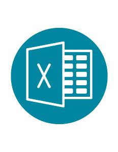 Excel para empresas PYMES