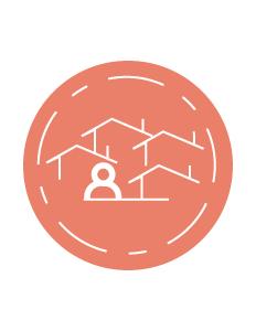Nuevos conjuntos inmobiliarios. Derecho real de la propiedad horizontal especial.