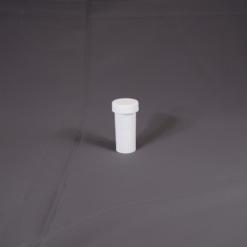 0.5 oz Ointment Jars