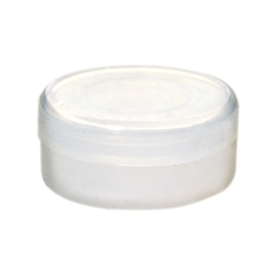 Silicone Non-Stick HIGH CLEAR-Concentrate Container 5ML