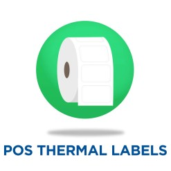 POS Thermal