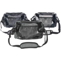 Brightbay Carbon Bag L.A.F.