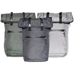 "Brightbay Carbon Bag ""The Mule"""