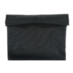 Carbon Transport Pouch - Small