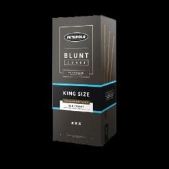 Futurola Blunt Cones King Size
