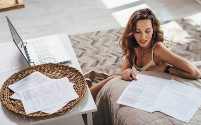 5 statistiques sur le copywriting qui vont vous changer la vie!