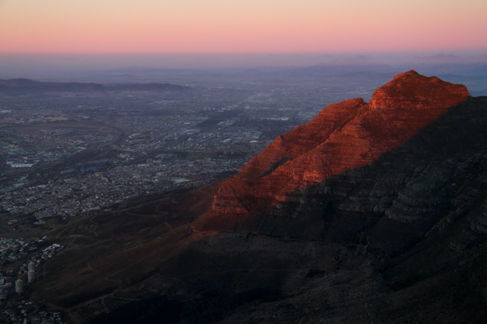 cape town, africa, south africa, travel, photography, table mountain