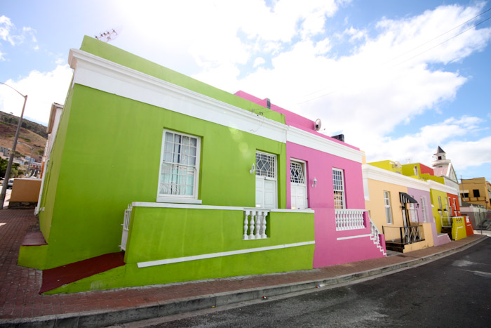 cape town, south africa, africa, travel, photography, bo kaap