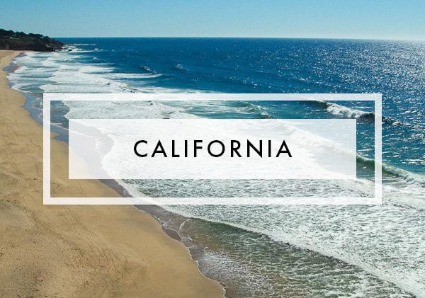 Posts on california