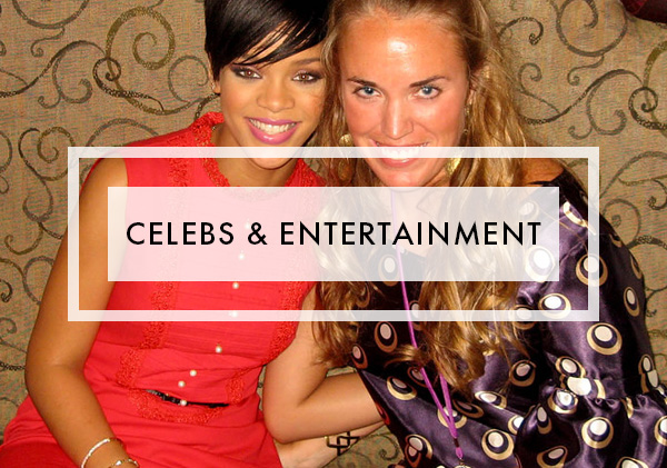 Posts on Celebs Entertainment