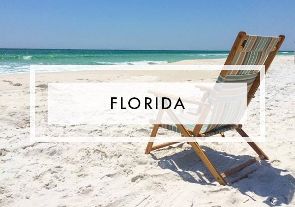 Posts on florida