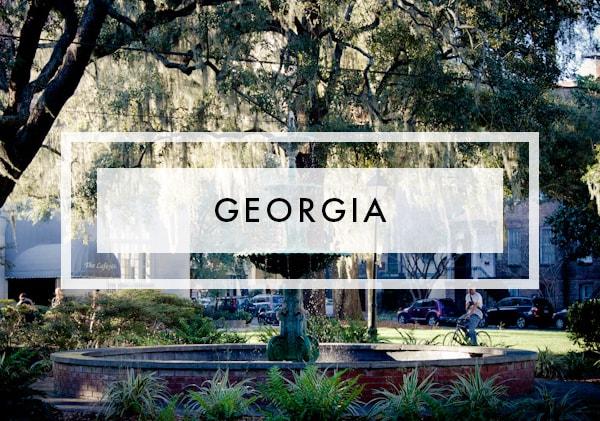 Posts on georgia