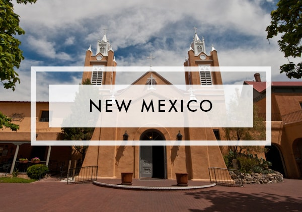 Posts on new-mexico
