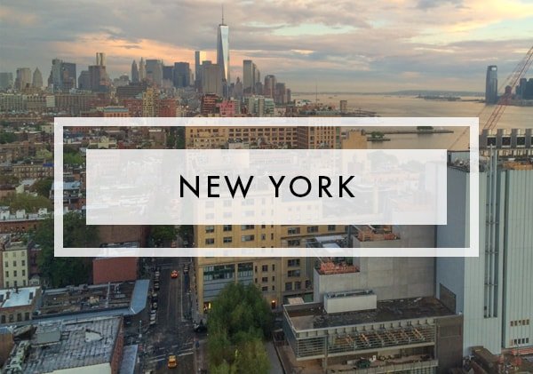 Posts on new-york