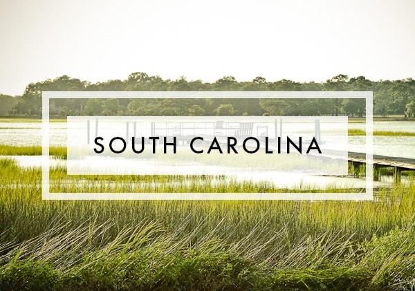 Posts on south-carolina
